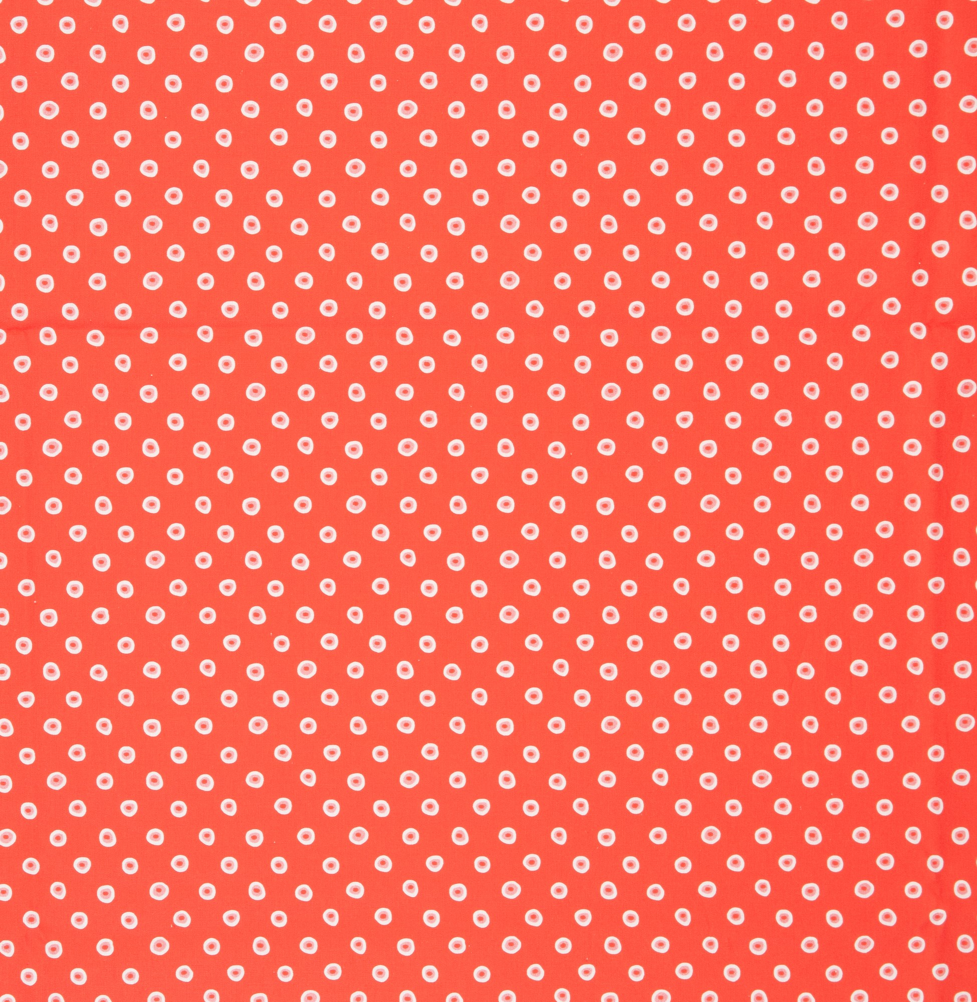 Patch Marienkäfer Insekt Punkte rot mit Wendepailletten Aufnäher Applikation